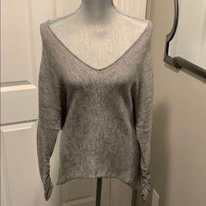 Free people Sadie sweater